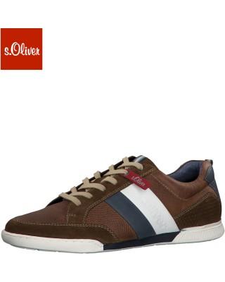 s.Oliver barna sportcipő