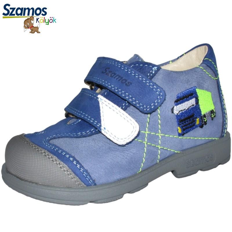 Gyerek cipők (4) Vitálos cipőbolt Szentendre