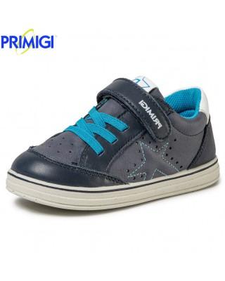 Primigi sötétkék cipő
