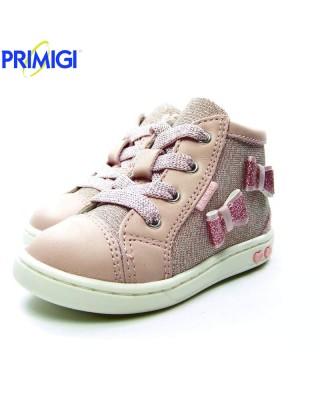 Primigi rózsaszín kislány cipő
