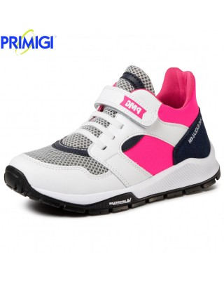 Primigi fehér sportos cipő