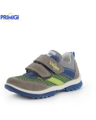 Primigi szürke cipő