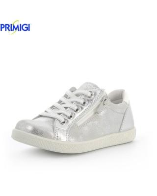 Primigi ezüst színű cipő