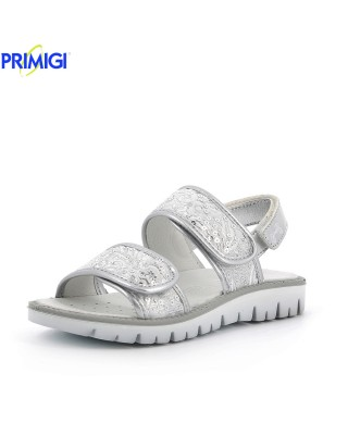 Primigi ezüst szandál