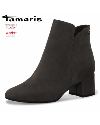 Tamaris szürke sarkas...