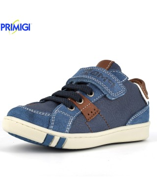 Primigi kék-barna cipő