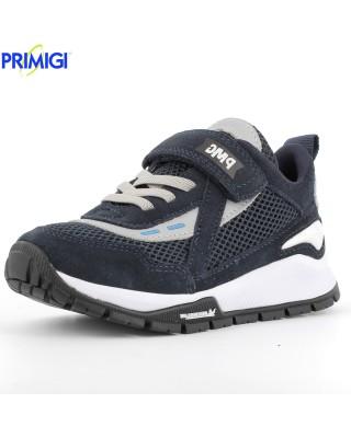 Primigi kék sportos cipő