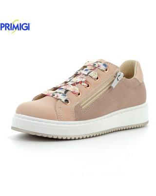 Primigi púder színű cipő