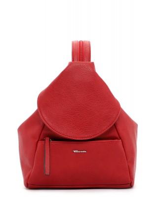 Adele piros 2in1 táska