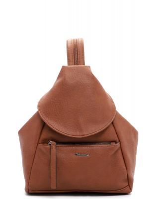 Adele barna 2in1 táska