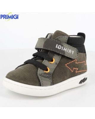 Primigi keki belebújós cipő