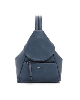 Adele kék 2in1 táska