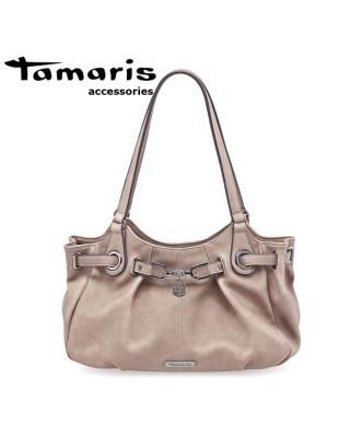 Uda rózsaszín shoulder bag