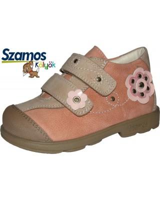 Szamos kölyök SUPINÁLT lány cipő
