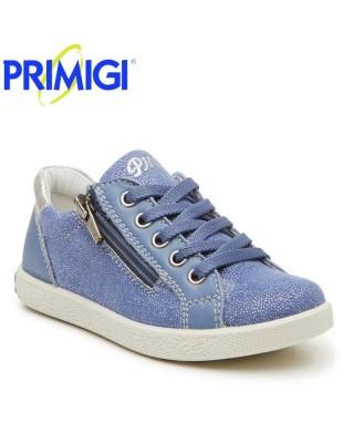 Primigi világoskék cipő