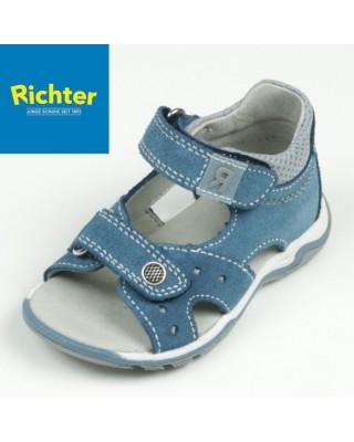 bfcbbbab41 Fiú cipők - Vitálos cipőbolt Szentendre