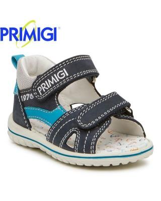 Primigi kék szandál