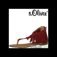 S.Oliver női