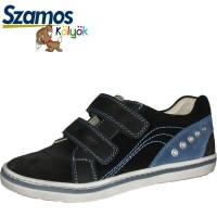 Félcipők/Rövidszárú cipők
