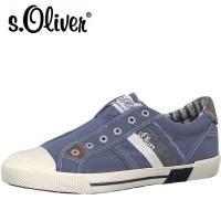 Vászon cipők