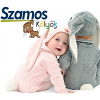 Szamos Kölyök '21